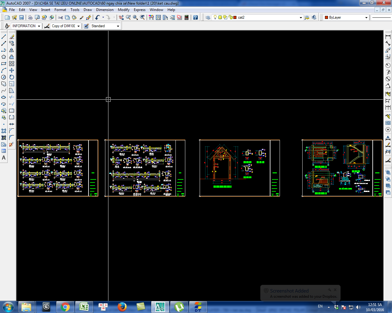 tim-trung-tap-day-autocad-2d-o-hai-phong (1)