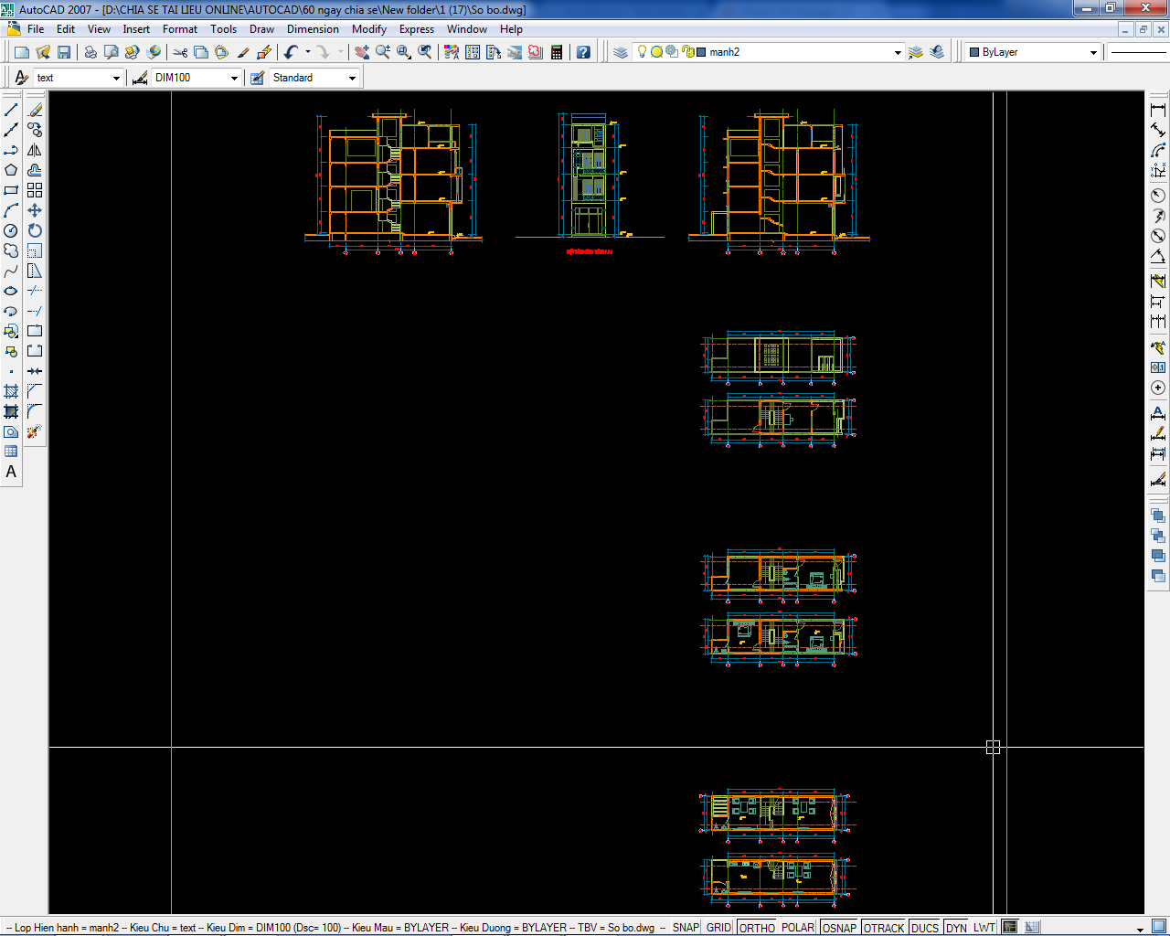 tim-trung-tap-day-autocad-2d-o-hai-phong (2)