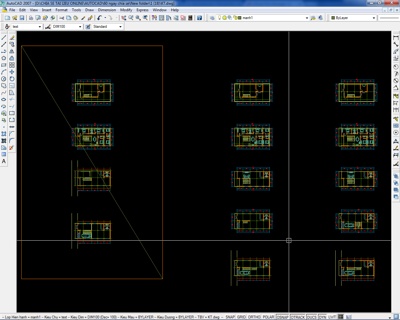 tim-trung-tap-day-autocad-2d-o-hai-phong (3)