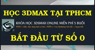 dao-tao-3dmax-tphcm