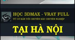HOC-3DS-MAX-HN